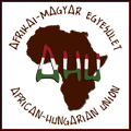 Ahu logó-english